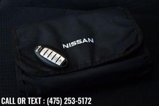 2015 Nissan Altima 2.5 SV Waterbury, Connecticut 29