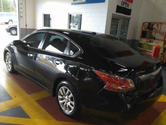 2015 Nissan Altima 2.5 S in Whitman, MA 02382