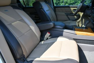 2015 Nissan Armada Platinum 4WD Naugatuck, Connecticut 10