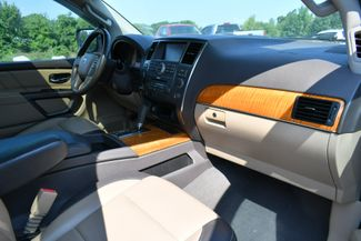 2015 Nissan Armada Platinum 4WD Naugatuck, Connecticut 11