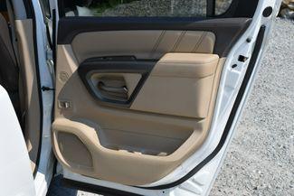 2015 Nissan Armada Platinum 4WD Naugatuck, Connecticut 13