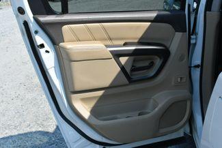 2015 Nissan Armada Platinum 4WD Naugatuck, Connecticut 15