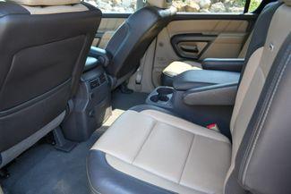2015 Nissan Armada Platinum 4WD Naugatuck, Connecticut 16
