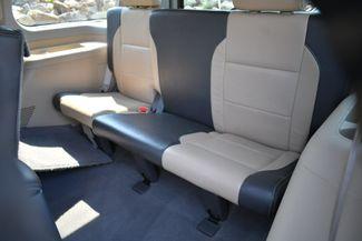 2015 Nissan Armada Platinum 4WD Naugatuck, Connecticut 18