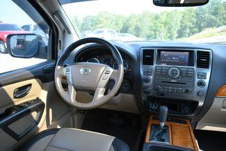 2015 Nissan Armada Platinum 4WD Naugatuck, Connecticut 19