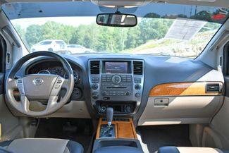 2015 Nissan Armada Platinum 4WD Naugatuck, Connecticut 20