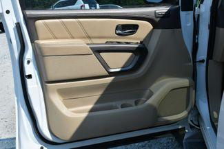 2015 Nissan Armada Platinum 4WD Naugatuck, Connecticut 23