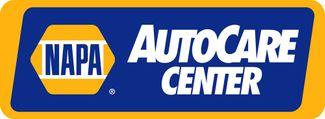 2015 Nissan Armada Platinum 4WD Naugatuck, Connecticut 32