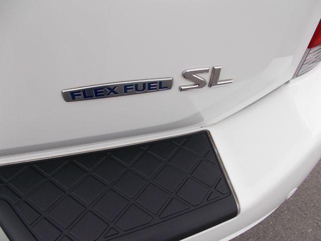 2015 Nissan Armada SL Shelbyville, TN 15