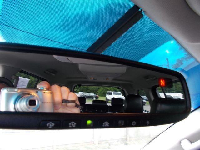 2015 Nissan Armada SL Shelbyville, TN 38