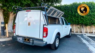 2015 Nissan Frontier S  city California  Bravos Auto World  in cathedral city, California
