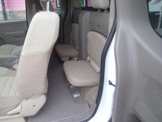 2015 Nissan Frontier SV  city NE  JS Auto Sales  in Fremont, NE