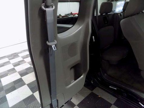 2015 Nissan Frontier S - Ledet's Auto Sales Gonzales_state_zip in Gonzales, Louisiana