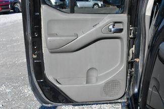 2015 Nissan Frontier SV Naugatuck, Connecticut 10