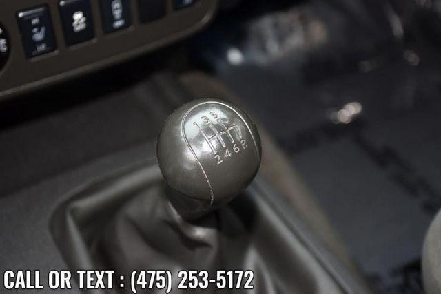 2015 Nissan Frontier SV Waterbury, Connecticut 1