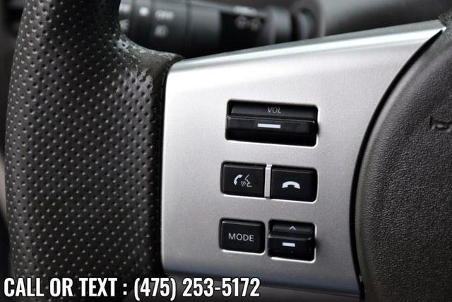 2015 Nissan Frontier SV Waterbury, Connecticut 23