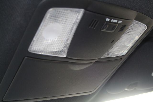 2015 Nissan GT-R Premium Houston, Texas 27