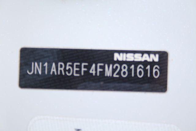 2015 Nissan GT-R Premium Houston, Texas 31