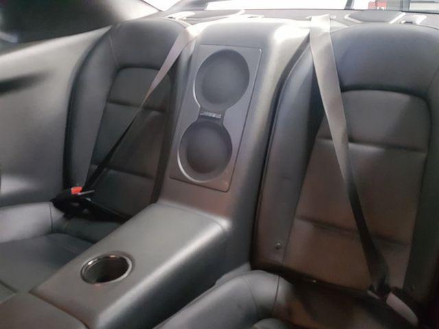 2015 Nissan GT-R La Jolla, California 18
