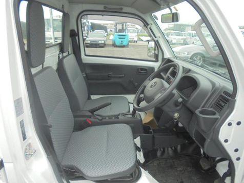 2015 Nissan 4wd Japanese Minitruck [a/c, power steering]    Jackson, Missouri   G & R Imports in Jackson, Missouri
