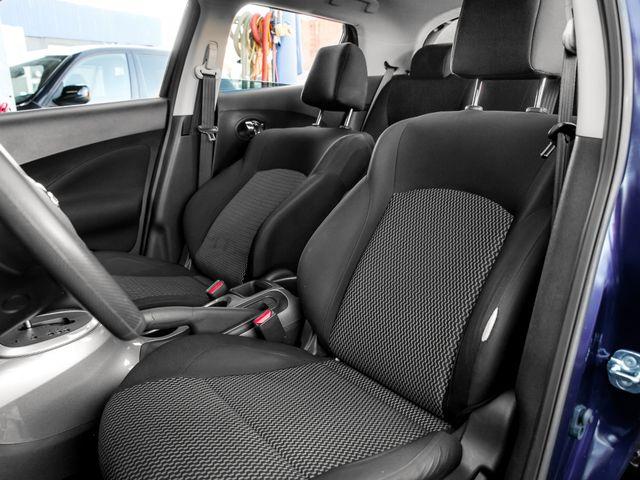2015 Nissan JUKE S Burbank, CA 10