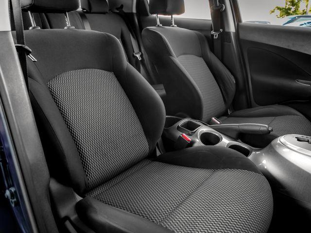 2015 Nissan JUKE S Burbank, CA 12