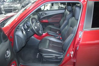 2015 Nissan JUKE SL AWD Kensington, Maryland 18