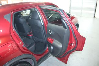 2015 Nissan JUKE SL AWD Kensington, Maryland 34