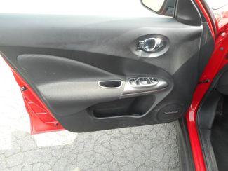 2015 Nissan JUKE SV New Windsor, New York 14