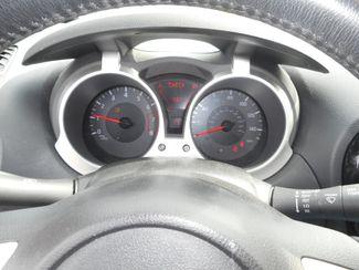 2015 Nissan JUKE SV New Windsor, New York 15
