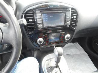 2015 Nissan JUKE SV New Windsor, New York 16