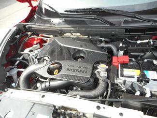 2015 Nissan JUKE SV New Windsor, New York 23