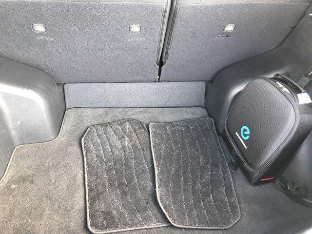 2015 Nissan LEAF S in Carrollton, TX 75006