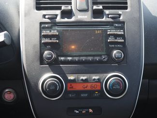 2015 Nissan LEAF S Englewood, CO 12