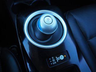 2015 Nissan LEAF SL Englewood, CO 28