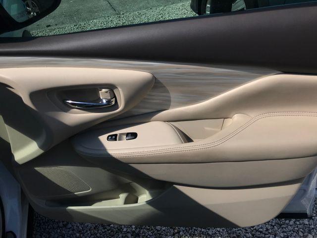 2015 Nissan Murano S in Amelia Island, FL 32034
