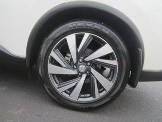 2015 Nissan Murano Platinum Batesville, Mississippi 14