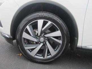 2015 Nissan Murano Platinum Batesville, Mississippi 15