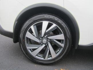 2015 Nissan Murano Platinum Batesville, Mississippi 17