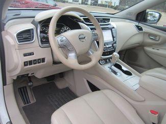 2015 Nissan Murano Platinum Batesville, Mississippi 22