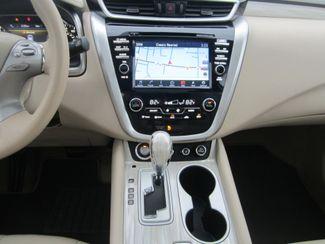 2015 Nissan Murano Platinum Batesville, Mississippi 24