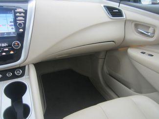 2015 Nissan Murano Platinum Batesville, Mississippi 27