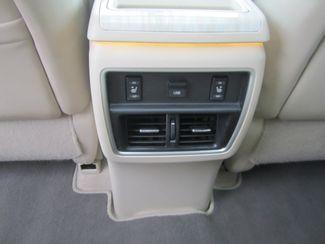 2015 Nissan Murano Platinum Batesville, Mississippi 31