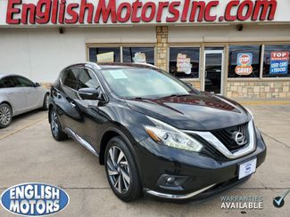 2015 Nissan Murano in Brownsville, TX