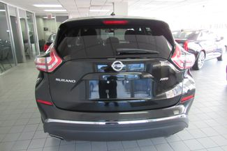 2015 Nissan Murano S Chicago, Illinois 3