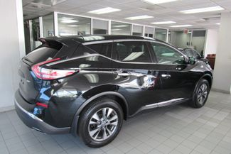 2015 Nissan Murano S Chicago, Illinois 4
