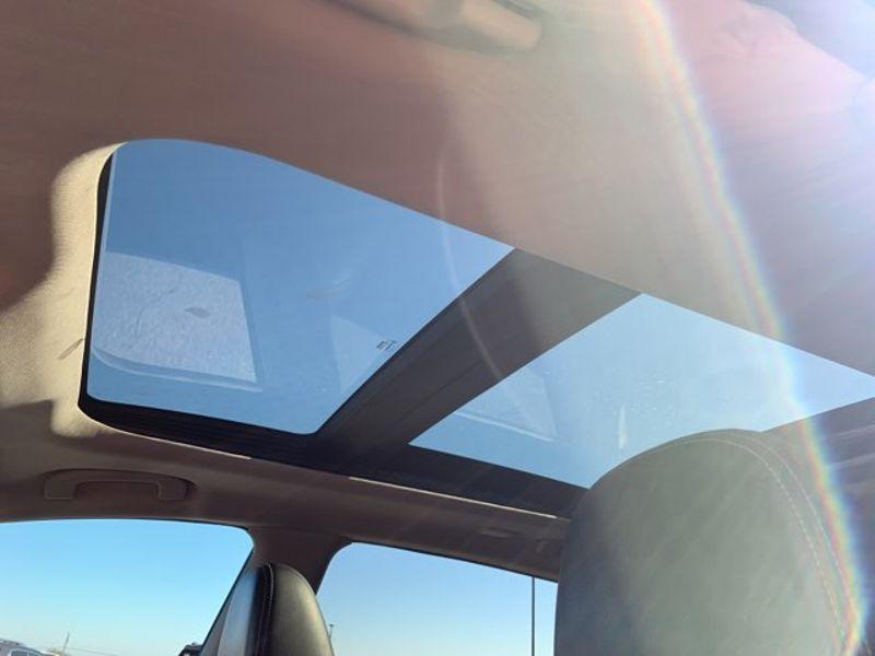 2015 Nissan Murano SL  city TX  MM Enterprise Motors  in Dallas, TX