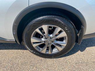 2015 Nissan Murano S Farmington, MN 10