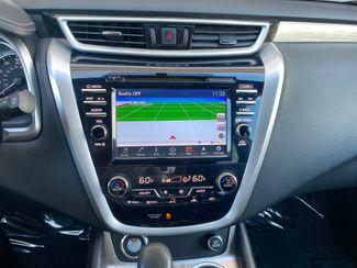 2015 Nissan Murano S Farmington, MN 7