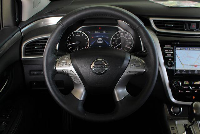 2015 Nissan Murano SL FWD - TECHNOLOGY PKG! Mooresville , NC 6